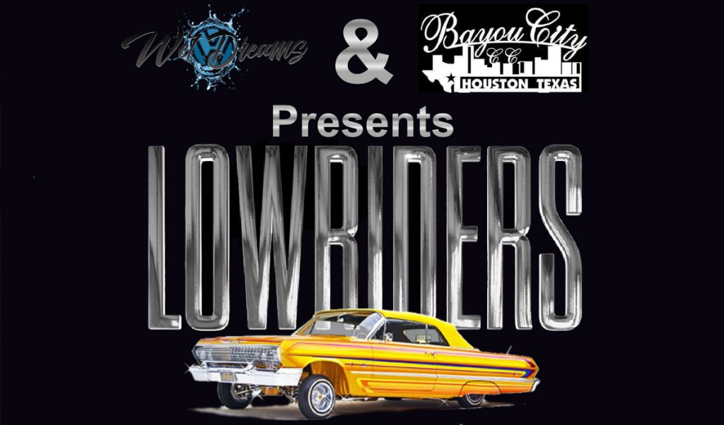 new car movie releasesLowriders Movie Private Screening and Car Meet 2017  Lowriders